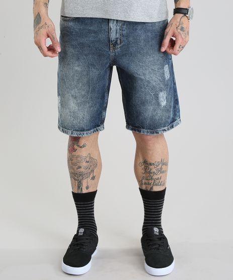 Bermuda-Jeans-Reta-Azul-Escuro-8768523-Azul_Escuro_1