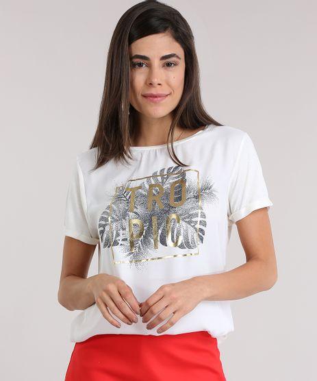 Blusa--Tropic--Metalizada-Off-White-8851890-Off_White_1