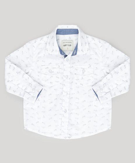 Camisa-Estampada-de-Dinossauros-Off-White-8752164-Off_White_1