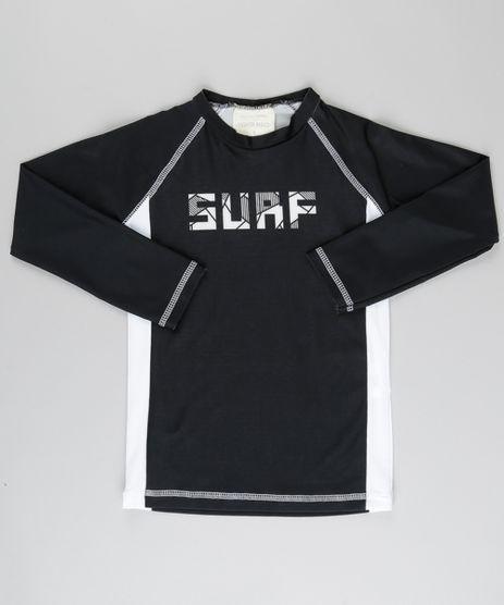 Camiseta--Surf--com-Protecao-UV50--Preta-8907227-Preto_1
