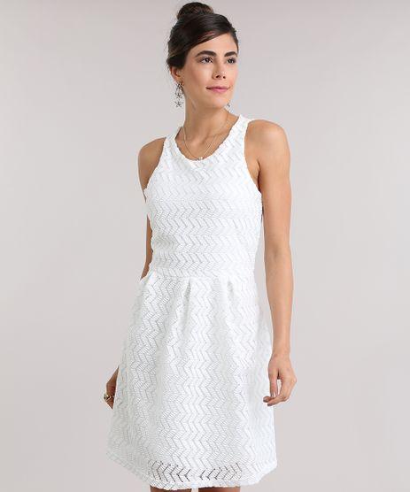 Vestido-em-Renda-Off-White-8960561-Off_White_1