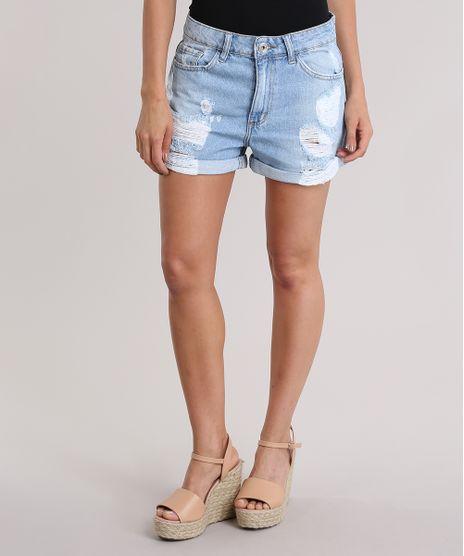 Short-Jeans-Boyfriend-Destroyed-Azul-Claro-8837595-Azul_Claro_1