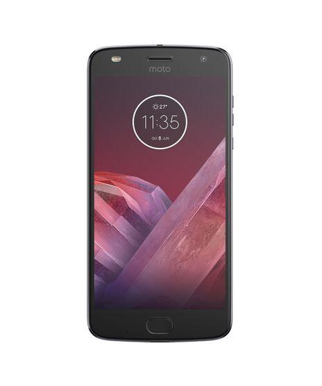 Smartphone-XT1710-Moto-Z2-Play-New-Sound-Open-Cinza-8779139-Cinza_1