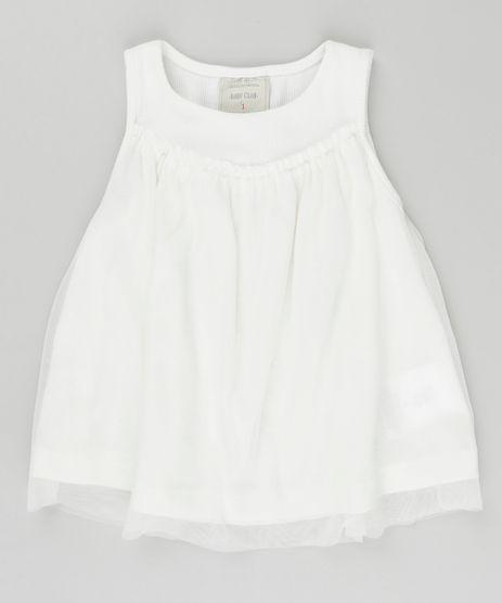 Regata-com-Tule-Off-White-8854714-Off_White_1