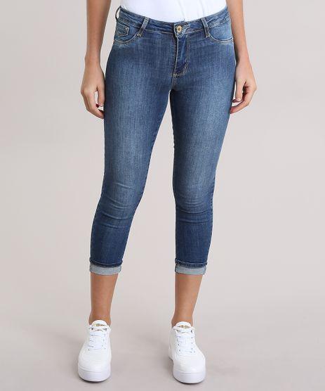 Calca-Jeans-Cropped-Sawary-Azul-Medio-8935531-Azul_Medio_1