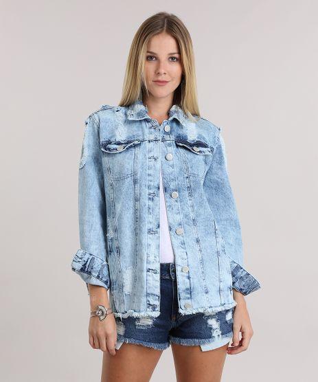 Jaqueta-Jeans-Oversized-Destroyed-Azul-Claro-8836668-Azul_Claro_1