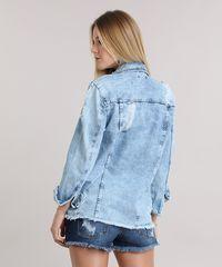 601c710384 ... Jaqueta-Jeans-Oversized-Destroyed-Azul-Claro-8836668-Azul_Claro_1 ...