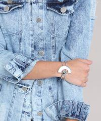f26ceff603 ... Jaqueta-Jeans-Oversized-Destroyed-Azul-Claro-8836668-Azul_Claro_1