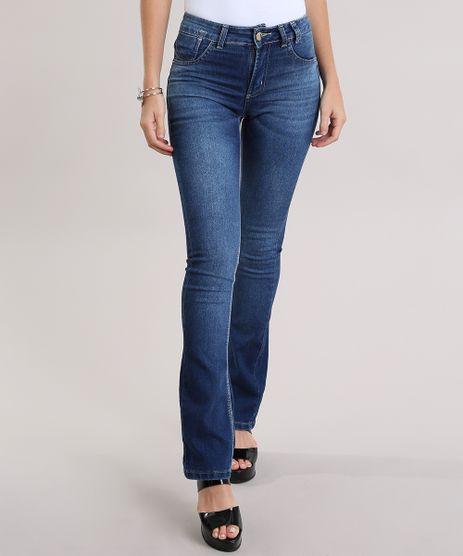 Calca-Jeans-Flare-Sawary-Azul-Medio-8935529-Azul_Medio_1