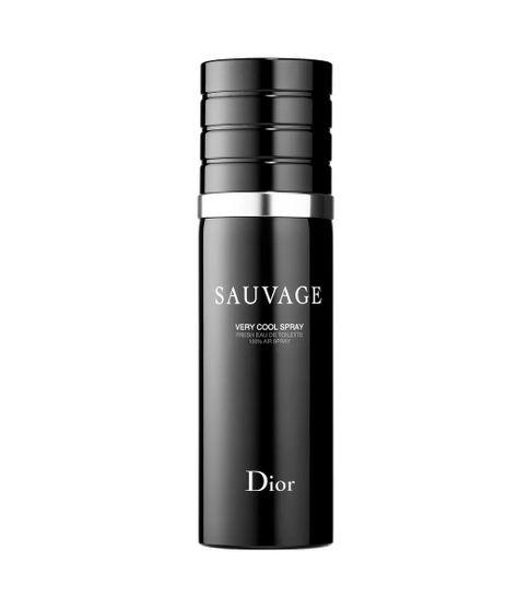 sauvage-cool-spray--002-