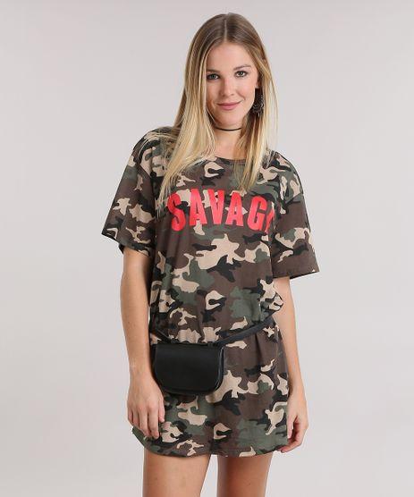 Blusa-longa-Estampada-Camuflada-Verde-Militar-8954431-Verde_Militar_1