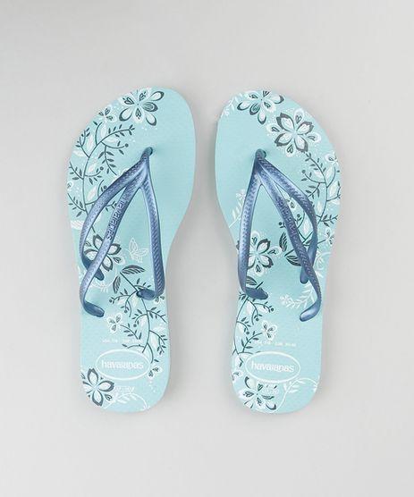 Chinelo-Havaianas-Estampado-Floral-Azul-Claro-8985718-Azul_Claro_1