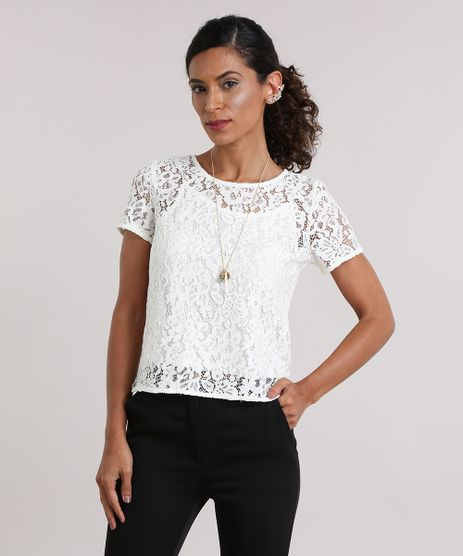 Blusa-em-Renda-Off-White-8920912-Off_White_1