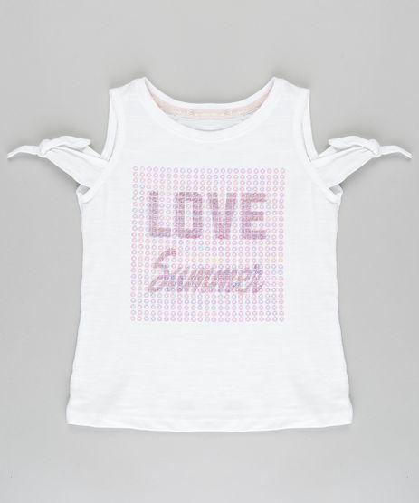 Blusa-Open-Shoulder-com-Bordado-em-Paete--Love--Off-White-8875689-Off_White_1