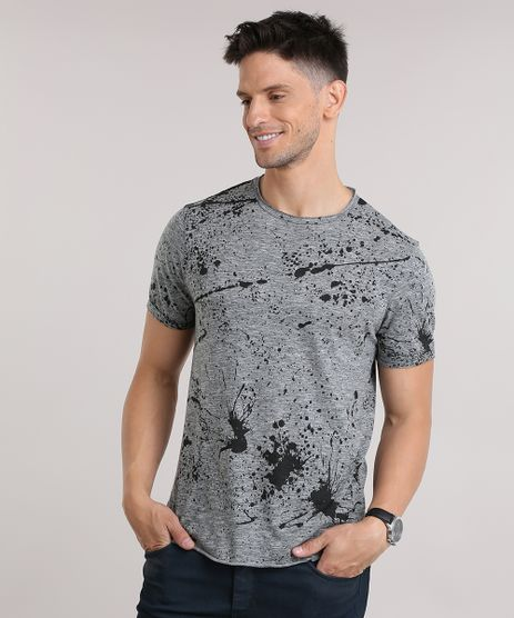 Camiseta-Longa-Estampada-Cinza-Mescla-8878215-Cinza_Mescla_1