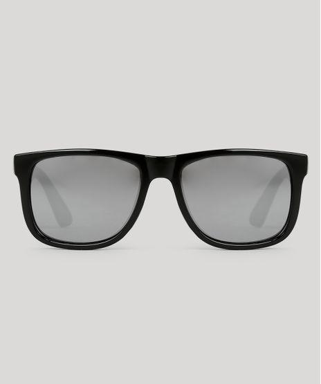 Oculos-de-Sol-Quadrado-Masculino-Oneself-Preto-9015829-Preto_1