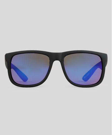 Oculos-de-Sol-Quadrado-Masculino-Oneself-Preto-9015832-Preto_1