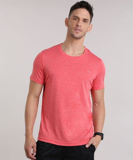 Camiseta-Ace-Basic-Dry-Coral-8324943-Coral_1