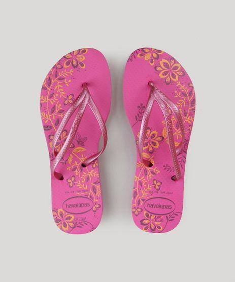 Chinelo-Havaianas-Estampado-Floral-Rosa-8985724-Rosa_1