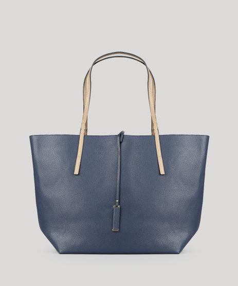 Bolsa-Shopper-Dupla-Face-Azul-Marinho-8506427-Azul_Marinho_1