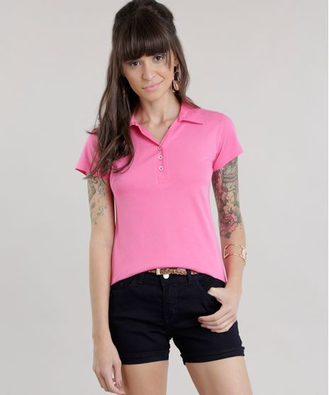 Polo-Basica-Pink-8707886-Pink_1