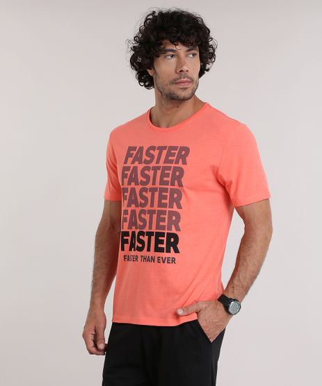 Camiseta-Ace--Faster--Coral-8862216-Coral_1
