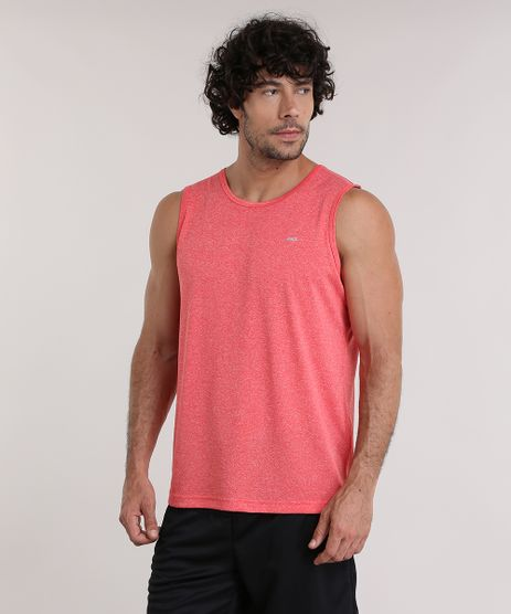 Regata-Ace-Basic-Dry-Coral-8324983-Coral_1
