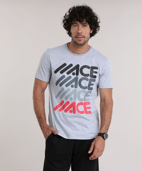 Camiseta-Ace-Cinza-Mescla-9044711-Cinza_Mescla_1