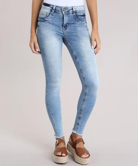 Calca-Jeans-Super-Skinny-Sawary-Azul-Claro-9058286-Azul_Claro_1