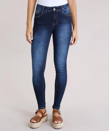 Calca-Jeans-Super-Skinny-Sawary-Azul-Escuro-9058287-Azul_Escuro_1