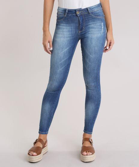 Calca-Jeans-Super-Skinny-Sawary-Azul-Medio-9058288-Azul_Medio_1