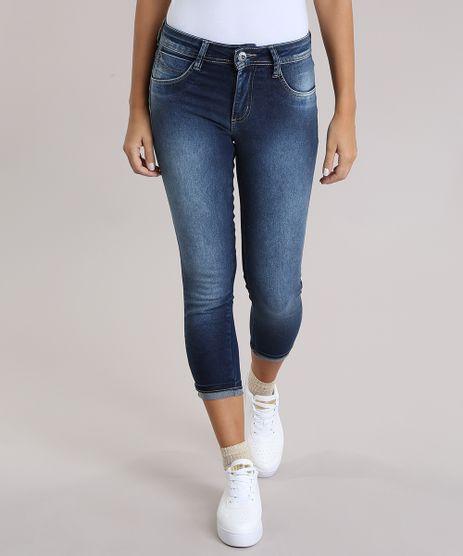 Calca-Jeans-Cropped-Sawary-Azul-Medio-9058291-Azul_Medio_1