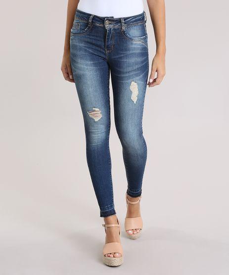 Calca-Jeans-Super-Skinny-Sawary-Azul-Escuro-9058295-Azul_Escuro_1