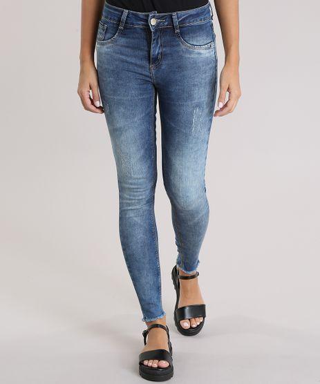 Calca-Jeans-Cigarrete-Sawary-Azul-Medio-9058299-Azul_Medio_1