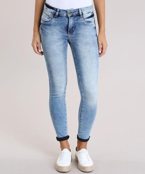 Calca-Jeans-Super-Skinny-Sawary-Azul-Claro-9058290-Azul_Claro_1