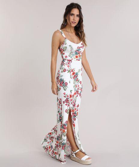 Vestido-Longo-Estampado-Floral-Off-White-8841700-Off_White_1