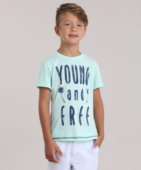 Camiseta--Young-and-Free--Verde-Claro-8915791-Verde_Claro_1