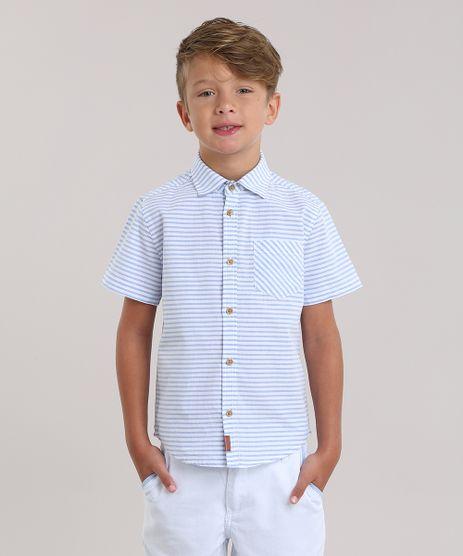 Camisa-Listrada-Off-White-8791068-Off_White_1