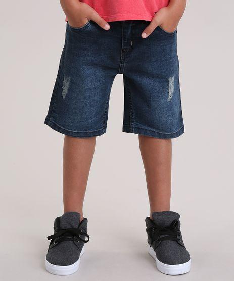 Bermuda-Jeans-Azul-Escuro-8809792-Azul_Escuro_1