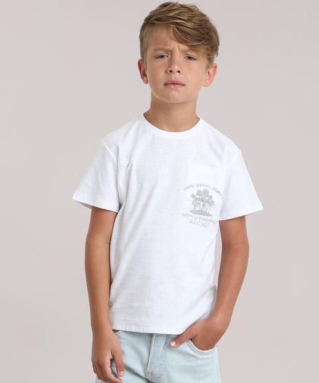 Camiseta--Summer--com-Bolso-Off-White-8798651-Off_White_1