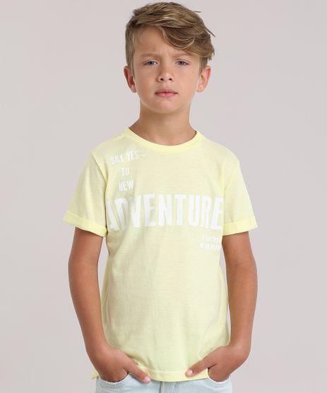 Camiseta--Adventure--Amarela-8915801-Amarelo_1