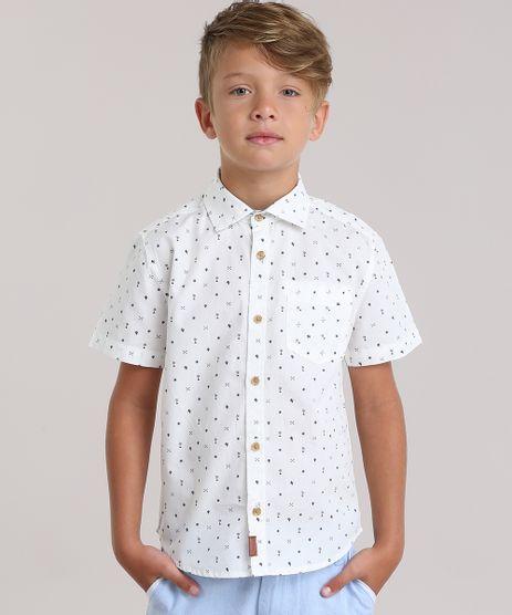 Camisa-Estampada-de-Coqueiros-Off-White-8791062-Off_White_1