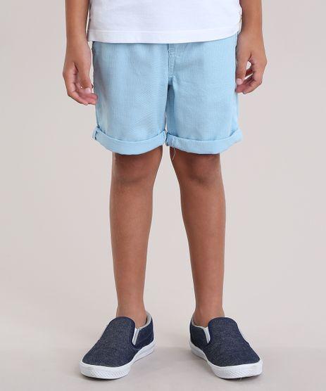Bermuda-Texturizada-Azul-Claro-8820833-Azul_Claro_1