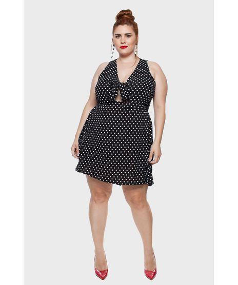 3 · Plus Size. Moda Feminina 33415865dfd