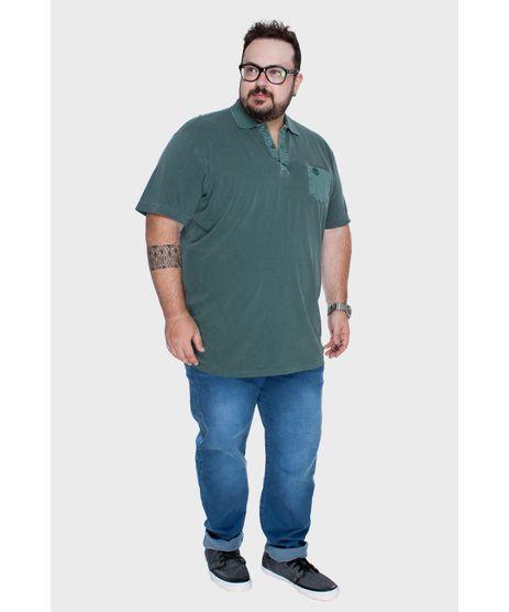 a0d36d2f6 Polo em Moda Masculina - Camisas – cea