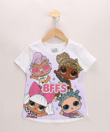 Blusa-Infantil-LOL-Manga-Curta-Decote-Redondo-Lilas-9967727-Lilas_1