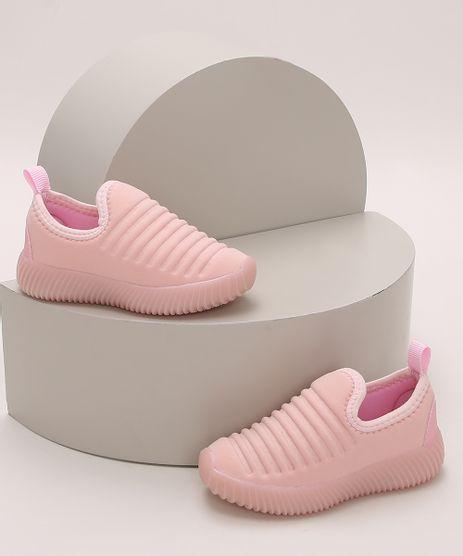 Tenis-Infantil-Calce-Facil-Texturizado-Rosa-Claro-9973533-Rosa_Claro_1