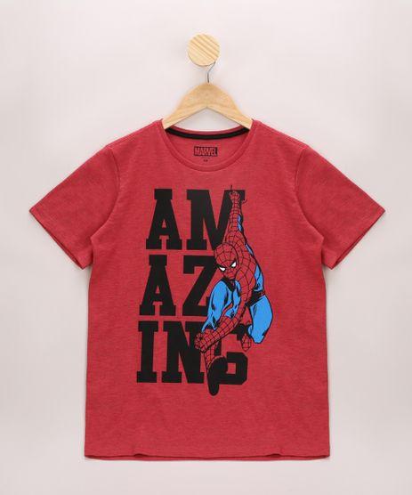 Camiseta-Juvenil-Manga-Curta-Gola-Careca-Vermelha-9970345-Vermelho_1