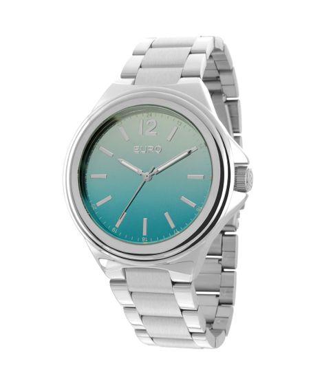 bd5aca28cff Relógio Euro Feminino Degrade - EU2035YAG 3V - cea