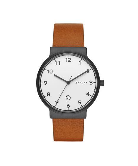 Relógio Skagen Masculino Tbd - SKW6297 2BN - cea 7cfd9965a4